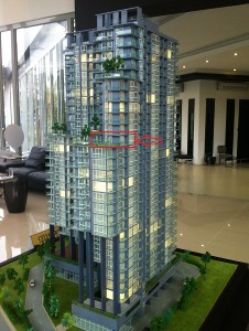 citygardentower2