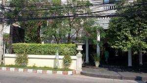 PRSホテル