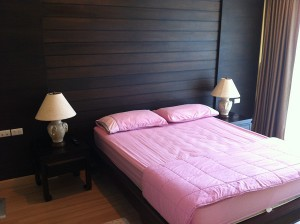 APus1bedbed