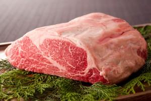 神戸牛肉001