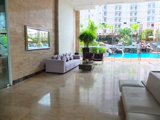 hotel-cliff-residence-condo-by-pangaia-company-pattaya-city-thailand-photo-2968484