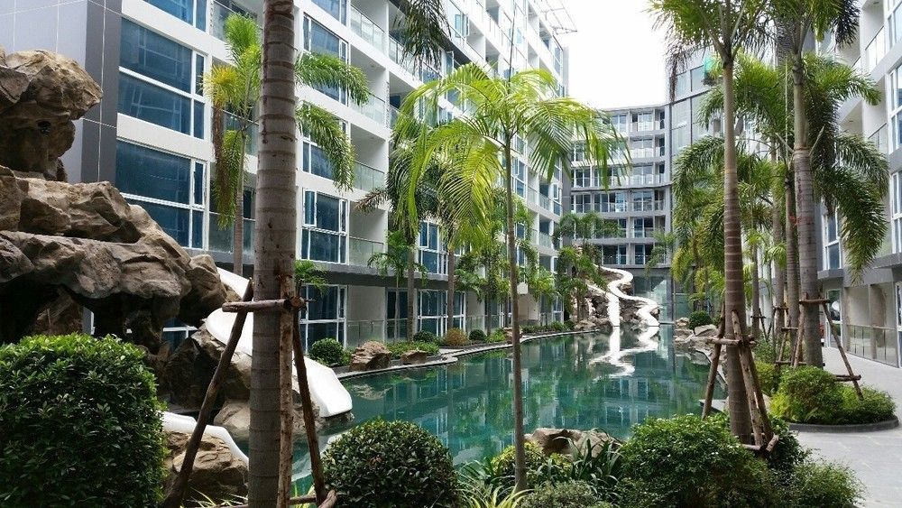 centara-avenue-residence-and-suites-condo-pattaya-593e095f6d275e6eb3000048_full