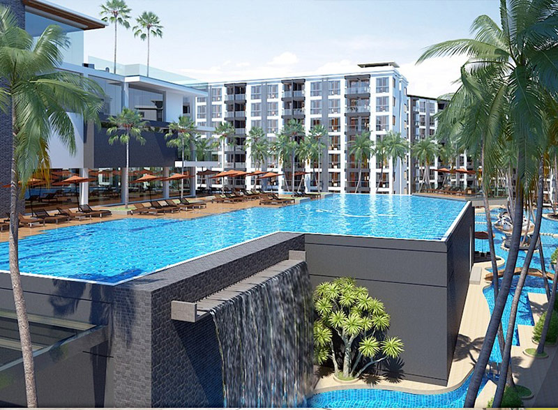 Arcadia-Beach-Resort-Condo-Pattaya-1.jpg