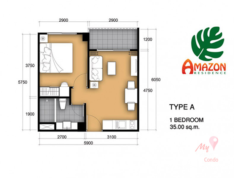 Roomplan-Type-A-Amazon- (1)