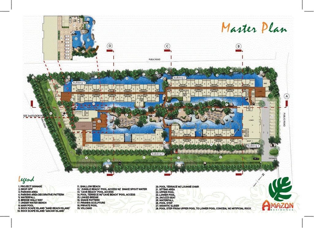 amazon-residence-8 (1)