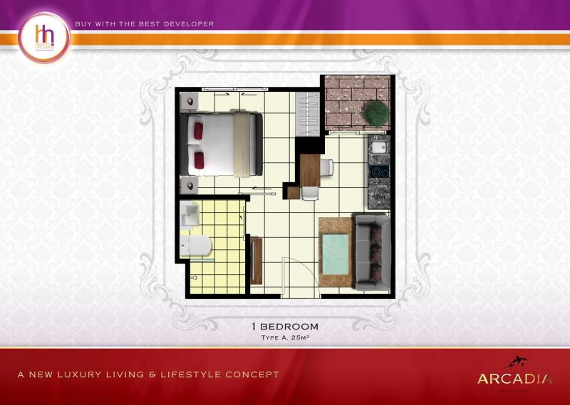 _images_arcadia_beach_resort_room_plans__2858. interior - 1b 1 (1) (3)