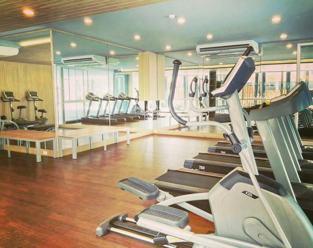 facilities-03