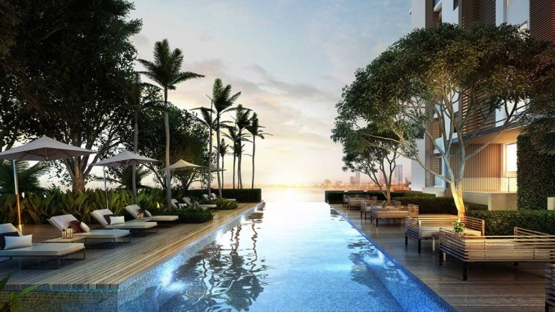 unixx-south-pattaya-re-sales--800x450
