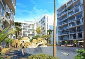 grand-avenue-pattaya-condo-bang-lamung-5afe501ba12eda5351000020_full